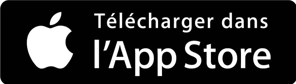 Télécharger Digiposte dans l'App Store