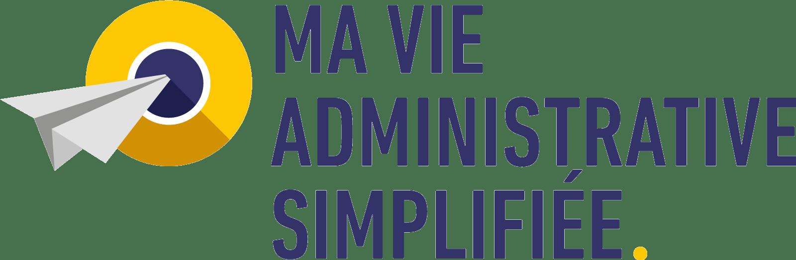 Ma Vie Administrative