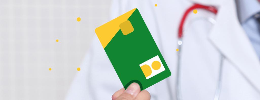 demande de nouvelle carte vitale Comment refaire sa carte vitale ? | Ma Vie Administrative