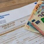 Combien de temps doit-on conserver les documents de santé