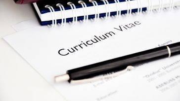 Quels documents pour s'inscrire à Pôle emploi?