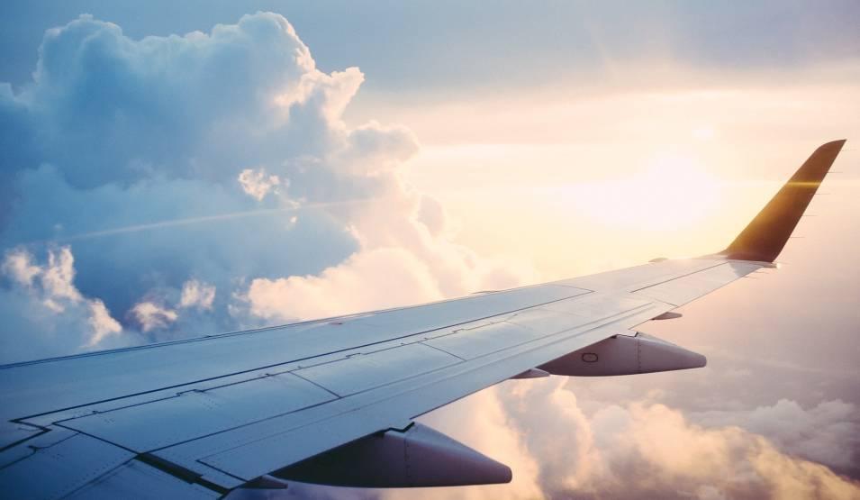 Billet d'avion : quelles conditions de remboursement