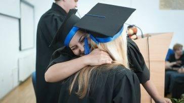 Jeunes diplômés : pourquoi passer au coffre-fort numérique