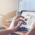 Bonnes pratiques pour limiter son impact numérique