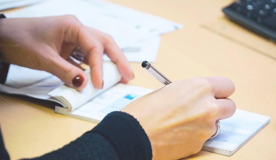 Allocation chômage : conditions et démarches