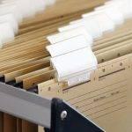 Inscription à Pôle Emploi - documents et conseils
