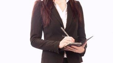 S'organiser pour sa recherche d'emploi : Tout ce que vous devez mettre en place