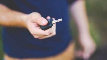 Achat de voitures entre particuliers : quelles démarches ?