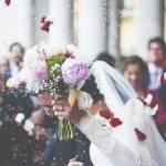 Acte de naissance ou de mariage - comment les obtenir ?