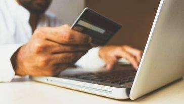 Cyber-arnaque : les règles d'or pour la sécurité de ses achats