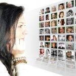 Droits sur vos données personnelles