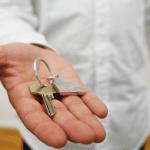 Résiliation de bail : comment quitter son logement