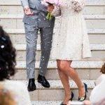 Mariage, PACS et pret immobilier : ce qu'il faut savoir