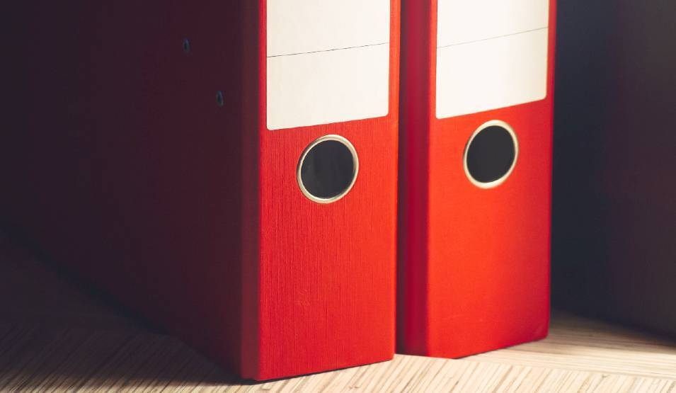Archivage numérique : comment gagner de la place