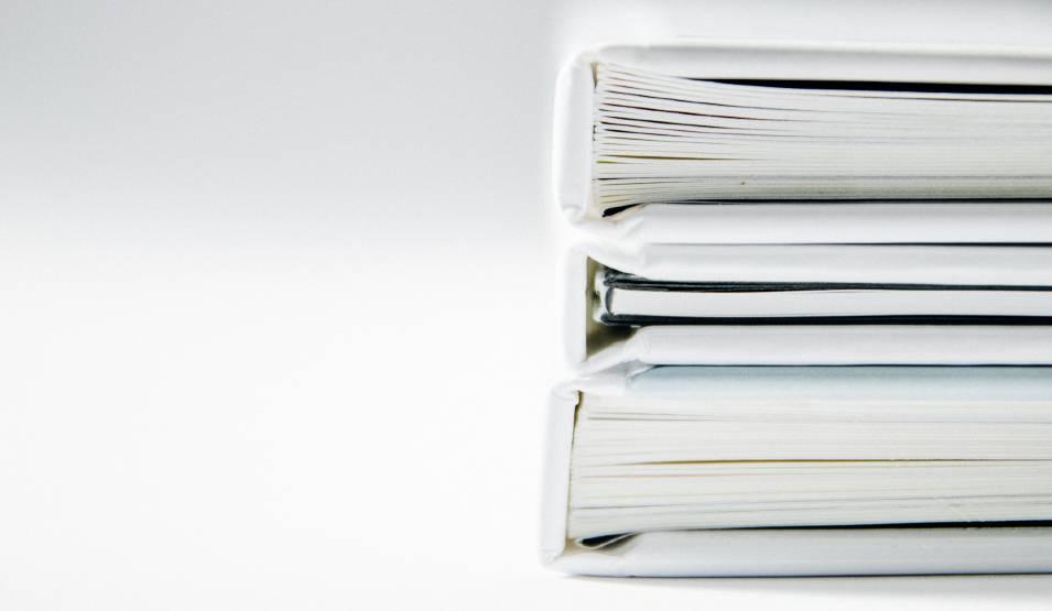 Comment mettre de l'ordre dans ses papiers ?