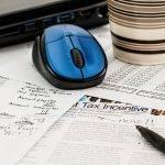 Impôts : Comment valider sa déclaration de revenus ?