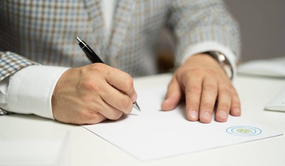 Justificatif de domicile : quels documents sont acceptés