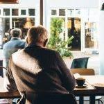 Chômage partiel et Covid : Que faut-il savoir en 2021