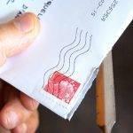 Quelles démarches pour la réexpédition de son courrier ?