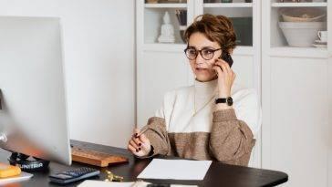 Coffre-fort numérique - protégez vos documents entreprise