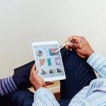 Guide complet de la gestion financière en entreprise