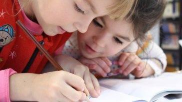 Rentrée scolaire : quelles aides bénéficier