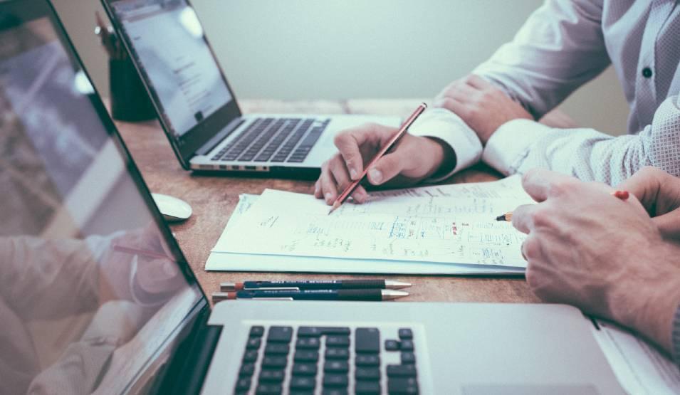 Zoom sur les différents financements pour une création d'entreprise