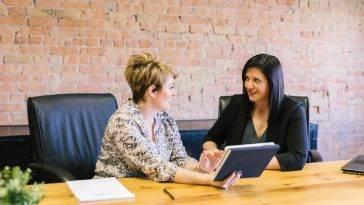 Démarches administratives et formalités de création d'entreprise